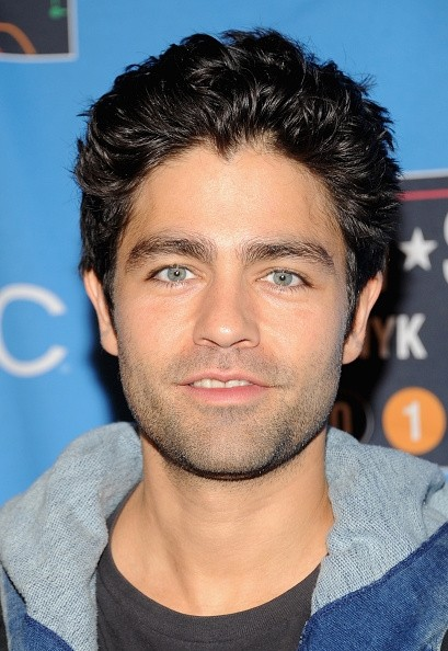 Adrian Grenier as Vinnie Chase