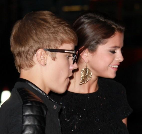 Selena Gomez's Idea For Justin Bieber Roast At Comedy Central Back Fired! Bashfest Targeted At 'Come & Get It' Singer
