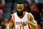 NBA MVP Race: Is James Harden this year's most valuable player?
