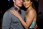 Jennifer Lopez And Casper Smart Rendezvous To Celebrate Easter! What's The Real Status Of Their Relationship?