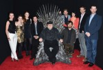 'Game Of Thrones' Season 5 Episode 1 Live Stream! Watch Premiere Free  As First Four Episodes Leak Online