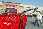 Target