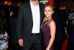 Hayden Panettiere Fast Recovering From Postpartum Depression! Husband-To-Be Wladimir Klitschko Can't Wait For Wedding?