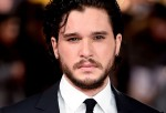 Did George R.R. Martin Hint Jon Snow's Survival In 'Winds Of Winter?' 'GOT' Release Date To Coincide With The Novel?
