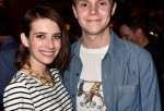 Emma Roberts And Evan Peters Back Together? Couple To Rekindle Their Engagement?