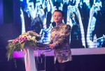 The mind behind China's emerging tech giant Alibaba: Jack Ma
