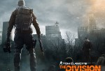 Release Date To 'Tom Clancy's The Division' Beta Delayed Until Next Year!