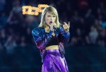 Apple has dropped its policy of not paying artists during trial period of its music streaming services after Taylor Swift threatened to pull 1989 album from it.