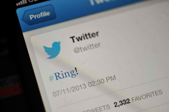 Twitter users may now use the app to buy items from dedicated pages from brands and users.
