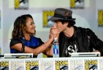 Watch 'The Vampire Diaries' Season 7 Episode 8 Online Live Stream Titled 'Hold Me, Thrill Me, Kiss Me'