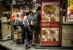 McDonald's plans to sell its 413 stores in Taiwan.