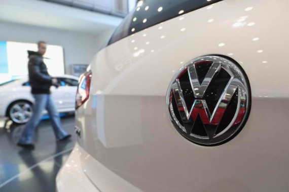 Volkswagen plans to build low-cost cars in China.