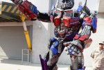 'Transformers 5' Plot Will Be Divided Into Two? Introduction Of New Robots To Pave Way For 6, 7 And 8 Sequels?