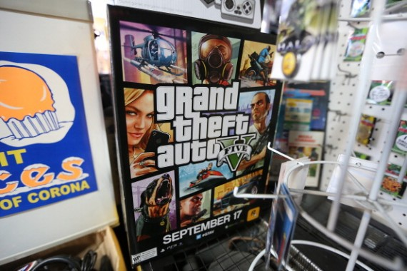 Did Rockstar North Tease 'GTA 6' Release Date With New Location As Well?