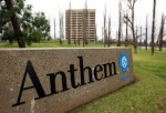 Health Insurance Giant Anthem Reported To Announce $48 Billion Cigna Acquisition Deal Later This Week