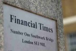 Nikkei Inc. to acquire the Financial Times Group