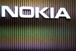 EU Sees no Competition Concern with Nokia's Acquisition of Alcatel-Lucent