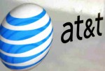 Subject To Certain Conditions, The FCC Sees the Merger of AT&T and DirecTV in the Public's Interest