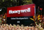 Honeywell Acquires the Elster Division of Melrose Industries, Increasing its own Business Profile