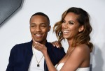 Erica Mena Wants Ex-Fiance Bow Wow To Deal With His 'Demons' -  'Love & Hip Hop: New York' Star Talks About Split