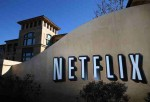 Netflix Offers Work Life Balance, Announced Unlimited Leave for Parents during the First Year of Child Birth,