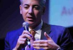 William Ackman Built a $5.5 Billion Stake at Mondelez, In an Attempt to Push the Company to Grow or Sell Itself