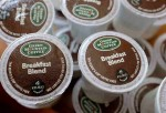 Keurig to Cut 200 Jobs in Vermont, 130 More in Other Locations Following Disappointing Sales