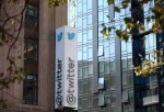 Twitter Board Considering Changes To Make Directors More Diverse, May Include Exit of Costolo