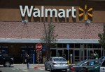 Wal-Mart to Reduce Operating Hours at Six of its 24/7 Stores, Better Prepare the Store for Custmers the Next Day