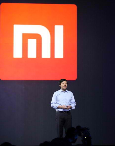 Xiaomi Mi 5 Specs, Features: New Leaks Reveal NFC Chipset, Physical Home Button