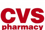 CVS Pharmacy Logo