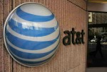 AT&T Invites DirecTV Customers to Switch Wireless Service, Offers $500 Credit