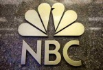 NBC Universal Invests $200 Million in Vox Media, to Better Connect with Younger Audiences