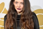 Lorde Reveals Details To Her New Album! Follow-up To 'Pure Heroine' Will Be Different