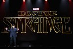 Full Cast Lineup Of Marvel's 'Doctor Strange' Starring Benedict Cumberbatch Announced!