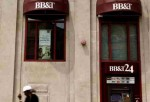 BB&T Corporation Acquires National Penn for $1.8 Billion, Improves to #4 in Market Deposit Share in Pennsylvania