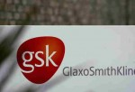 Glaxo is Selling its Rights to its Auto-Immune Treating Drug to Novartis for $1 Billion, Divests its Remaining Rights in the Drug