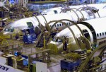 Boeing on Track to Achieve Production of 737 Max, Despite Reports of Delays from Boeing's Supplier