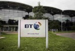 BT Accuses Verizon and AT&T of Hurting Rivals, Calls for Tough New Rules