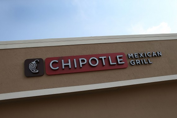 Chipotle To Host First-Annual National Career Day On Sept. 9 At Locations Across The Country