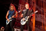 New Album Of Metallica Expected To Come Next Year! 'Over A Dozen Songs' To Offer