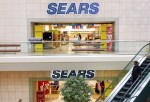 Sears Retail Location