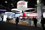 DENSO to Expand its Electronics Manufacturing Capabilities, Invest $400 Million and Add 500 Jobs