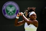 Serena Williams retiring soon?