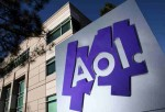 AOL to Buy Millenial Media for $238 Million, Deepen its Pogrammatic Leadership