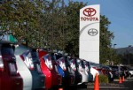 Toyota to Invest about $50 Million on Artificial Intelligence Research, Partners with Stanford and MIT