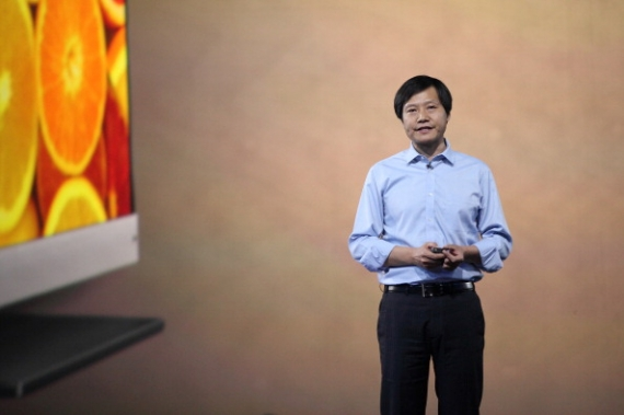 Xiaomi Officials Eye Western Expansion Amidst Smartphone Market Saturation Woes In China