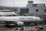 United Airlines Names Oscar Munoz as CEO, Henry Meyer III as Chairman Following Jeff Smisek's Resignation