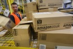 Amazon Launches Restaurant Delivery Service In Seattle Via Prime Now Application