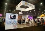 MillerCoors Acquire Majority Interest at Saint Archer, Expands Portfolio of Craft Beer